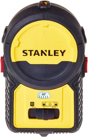 Stanley STHT1-77149 Self Levelling Wall Laser