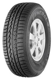Automobilio padanga General Tire Snow Grabber 235 70 R16 106T