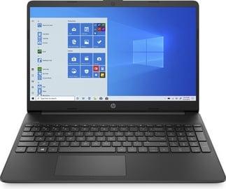 Kompiuteris nešiojamas HP 15S R3 512GB W10