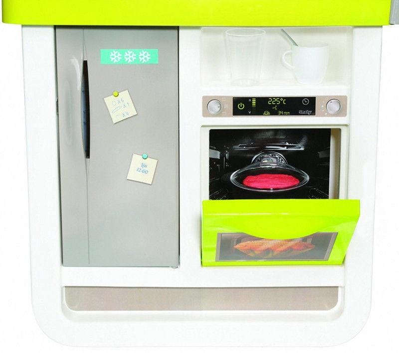 Smoby Cherry Kitchen 310908