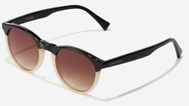 Saulesbrilles Hawkers Bel Air X Bi Color Brown, 49 mm