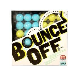 Stalo žaidimas Mattel, Bounce off