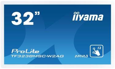 Iiyama ProLite TF3238MSC-W2AG