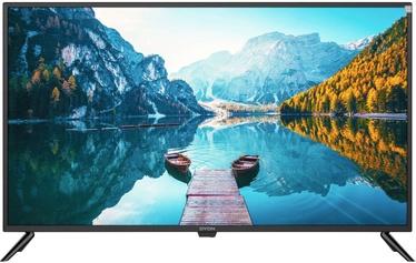 Televiisor Dyon D800184