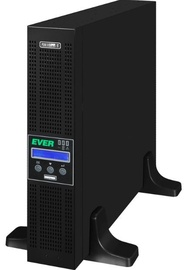 Ever UPS PowerLine RT 1000