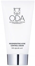 ODA Regenerating Acne Control Cream 50ml