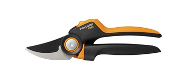 Sekatorius Fiskars Powergear 1023628, 26 mm