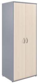 Skyland Imago Wardrobe GB-2 Maple/Metallic