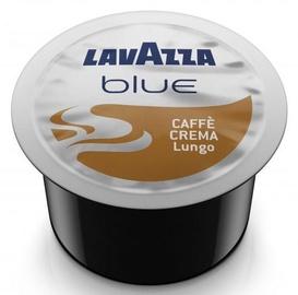 Kafijas kapsulas Lavazza Blue Caffe Crema Lungo 8 g., 100 gab.