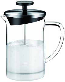 Tescoma Teo Milk Frother 0.9l