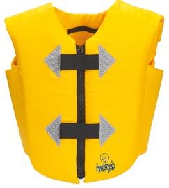 Beco Sindbad Swimvest 15-30kg
