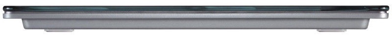 Elektroninės virtuvinės svarstyklės Soehnle Page Profi 67080, 15 kg