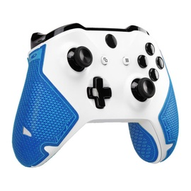 Lizard Skins DSP Controller Grip Xbox One 0.5mm Polar Blue