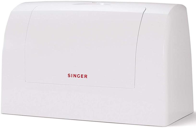 Singer Sewing Machine Quantum Stylist 9960
