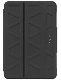 Targus Pro-Tek Case for iPad Mini 5th Gen Black