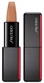 Shiseido ModernMatte Powder Lipstick 4g 503