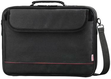 "Hama Notebook Bag 17.3"" Black"