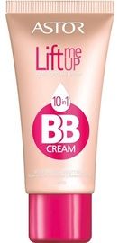 Astor Lift Me Up Anti-Aging BB Cream SPF20 30ml 200