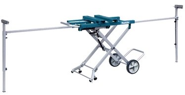 Makita DEAWST05 General Use Mitre Saw Stand