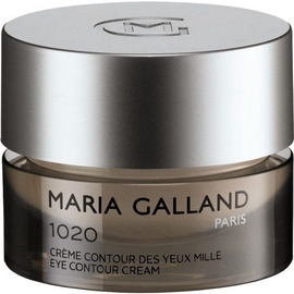 Maria Galland 1020 Eye Contour Cream 15ml