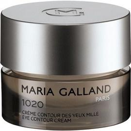 Maria Galland 1020 Eye Contour Cream 15ml