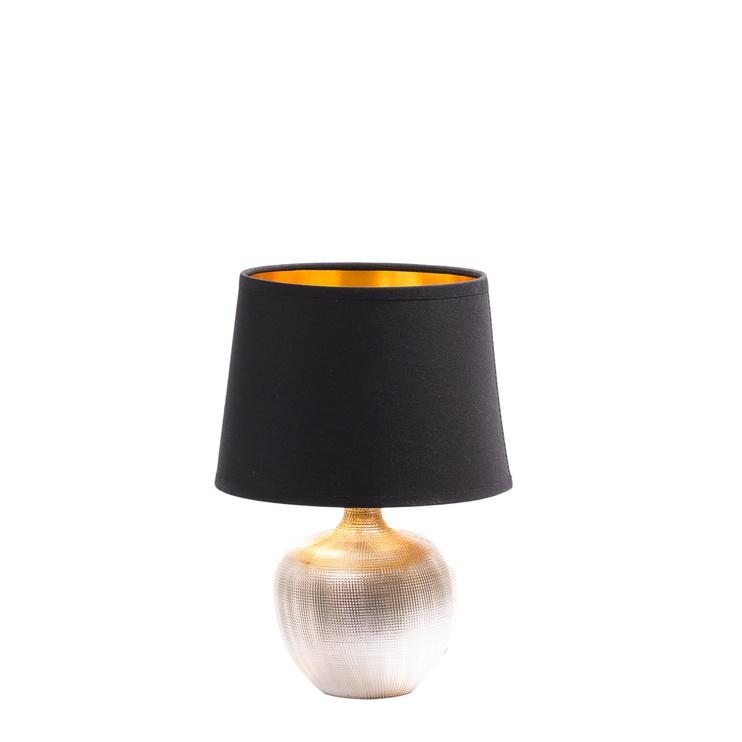 LAMPA GALDA LUXOR R50621079 60W E27 (Reality)