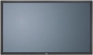 Monitorius Fujitsu XL-55-1 TOUCH