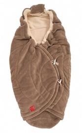 Детский спальный мешок Kaiser CooCon
