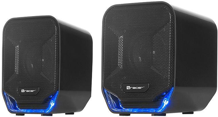 Tracer Jupiter 2.0 Speaker
