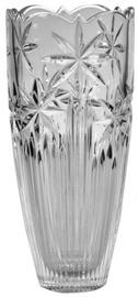 Bohemia Vase Perseus 20cm