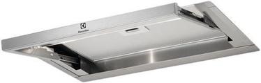Electrolux LFP516X