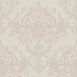 Viniliniai tapetai 103030