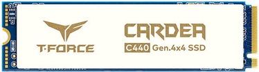 Team Group Cardea Ceramic C440 SSD 2TB