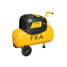 FXA Air Compressor Brico 8