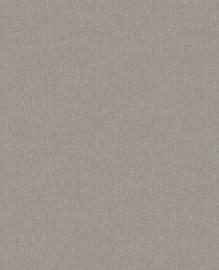 Viniliniai tapetai Graham&Brown Quintessential Shimmer 101443