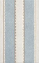 Плитка Kerama Marazzi Borromeo Blue, керамическая, 400 мм x 250 мм
