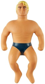 Character Toys Stretch Armstrong 06028