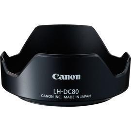 Varjuk Canon LH-DC80