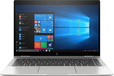 HP EliteBook x360 1040 G6 9VZ01EA#B1R PL