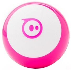 Rotaļu robots Sphero Mini Pink