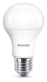 LED lemputė Philips A60 12,5W E27 CW FR ND 1521LM