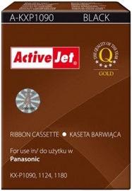 Active Jet A-KXP1090 Ribbon Printer Tape