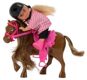 Simba Evi Love Evi's Pony 5737464b