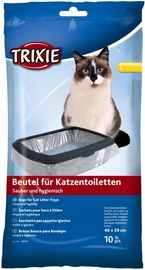 Trixie Bags for Cat Litter Trays 46x59cm