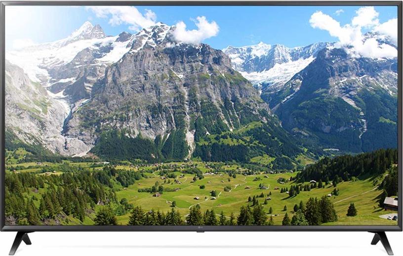 Televiisor LG 65UK6300