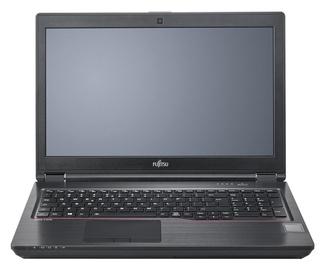 Fujitsu Workstation CELSIUS H780 VFY:H7800M172SNC