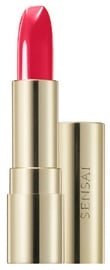 Sensai Colours Sensai The Lipstick 3.4g 16