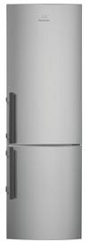 Šaldytuvas Electrolux EN 3601 MOX