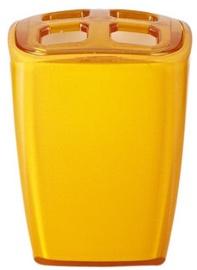 Ridder Neon 22020214 Orange