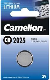 Camelion CR2025 Lithium x1